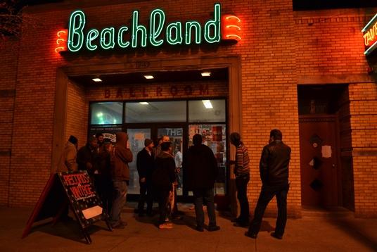 BeachlandExterior440